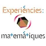 Experienciesmatematiques.jpg