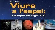 expo_espai.jpg