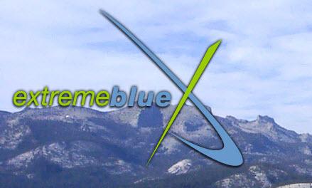 Extreme Blue.jpg