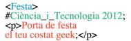 festaciencia12.png