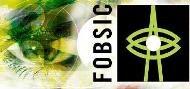 FOBSIC.jpg