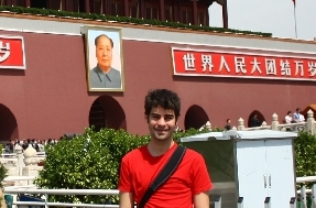 Forbidden city_resized.jpg