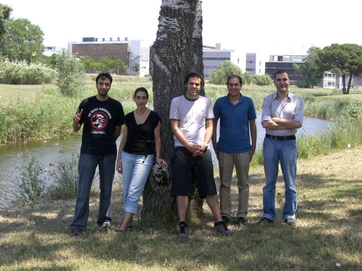 Grup_doctors.jpg
