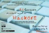 Hackers_petita.jpg
