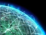 high_speed_networks.jpg