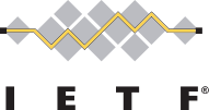 IETF_Logo.png