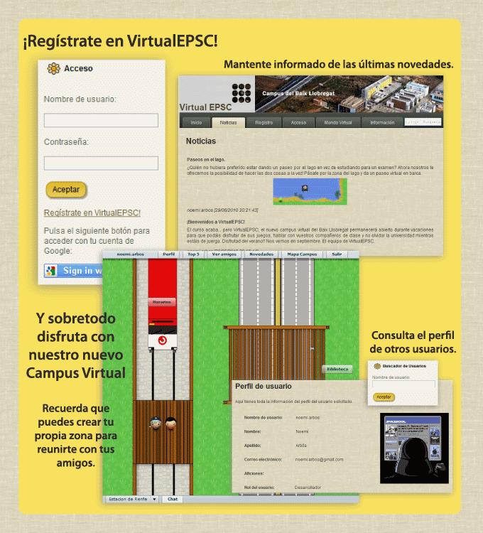 inicioImagen.png