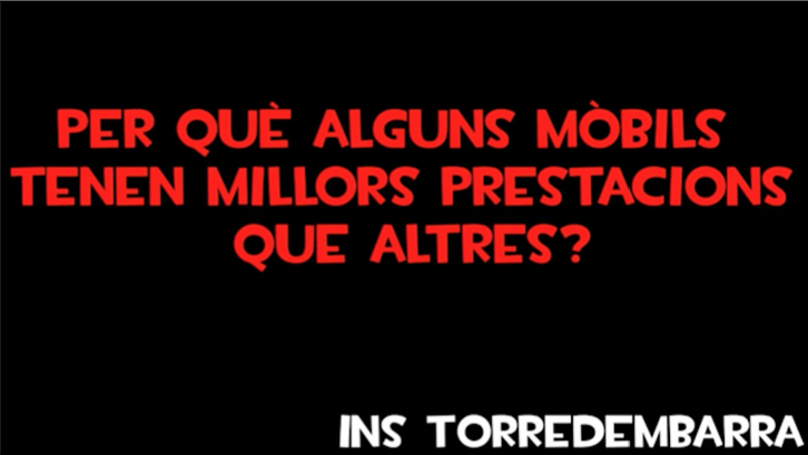 ins torredembarra.png