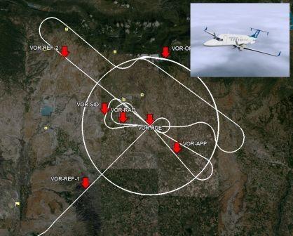 inspection-flight.jpg