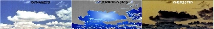 La química atmosfèrica.jpg
