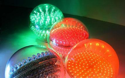 led_lights_0.jpg