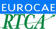 logo eurocae_rtca.png