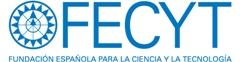 logo-fecyt-jpg.jpg