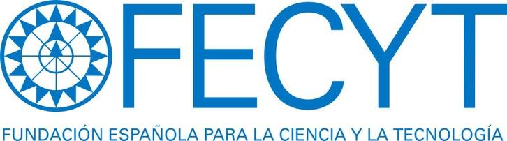 Logo FECYT.JPG