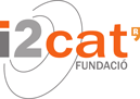 logo i2cat.png
