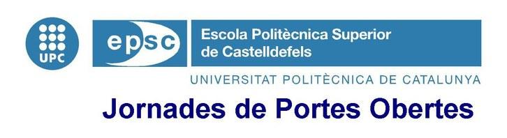 logo-JPO.jpg