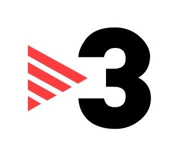 logo tv3_0.jpg