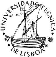 logo utl.jpg