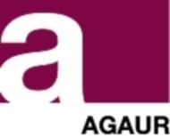 Logo_AGAUR_0.jpg
