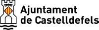 logo_Aj_Castelldefels.jpeg