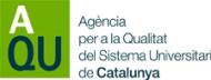 Logo_AQU_web.png
