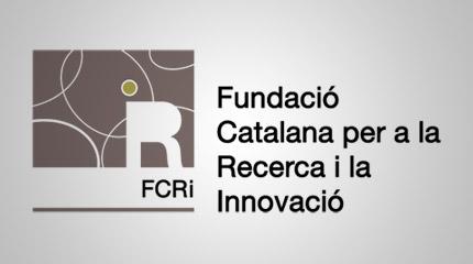 logo_cliente_fcri.jpg