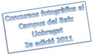 logo_concurs.png