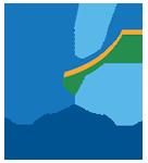 logo_cva_0.png