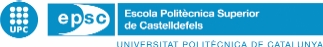 logo_EPSC.jpg