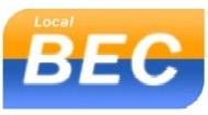 logo_Local_BEC_petit190.jpg