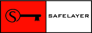logo_safelayer.png