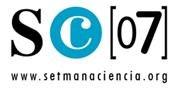 logo_SC07.jpg
