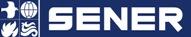logo_sener.jpg