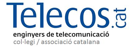 logo_TELECOS_CAT.png