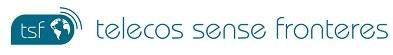 logo_TSF.jpg