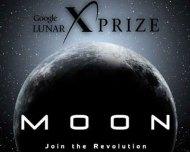 lunar-prize.jpg