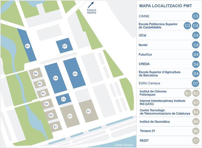 mapaPMT.jpg