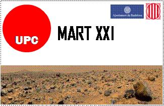 mart-xxi.png
