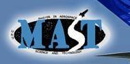 mast_0.jpg