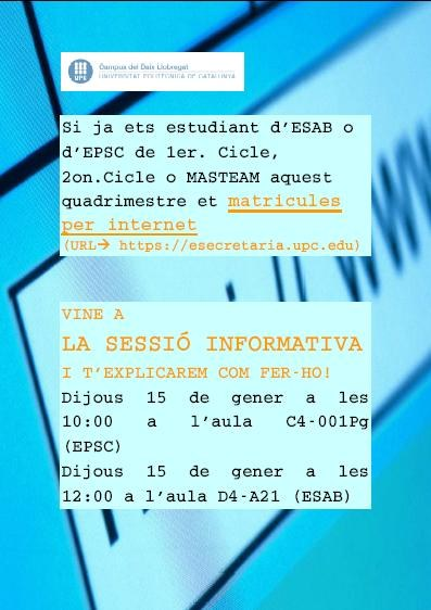 matricula_internet.jpg