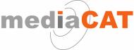 medicat_logo.png