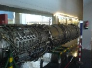 Motor_J79.jpg
