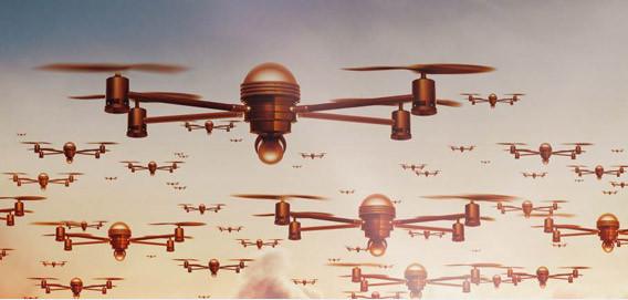 noche_de_los_drones_ca.jpg