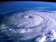 ojo-del-huracan.jpg