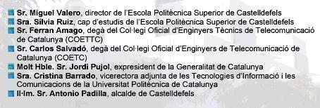 participants_graduaci__03-04.jpg