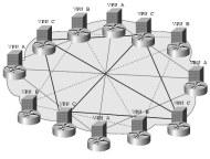 peer_to_peer.jpg