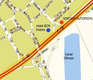 Plànol Hotel BCN Events.jpg