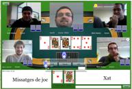 poker_dxat.png