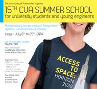Poster15thCVASummerSchoolpq.png