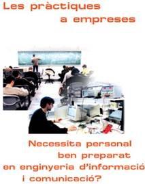 pr__ctiques_a_empreses.jpg
